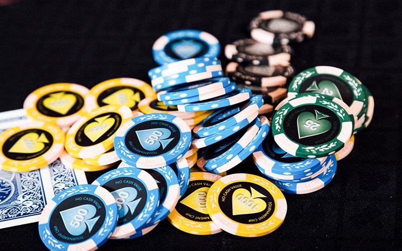 關於歐博百家樂賭博訓練的一些建議 – 歐博百家樂 – 歐博娛樂城